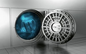 WP_security