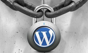 wordPress-ecurity-advices